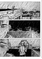 4 estaciones : Capítulo 2 página 9