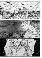 4 estaciones : Capítulo 2 página 10