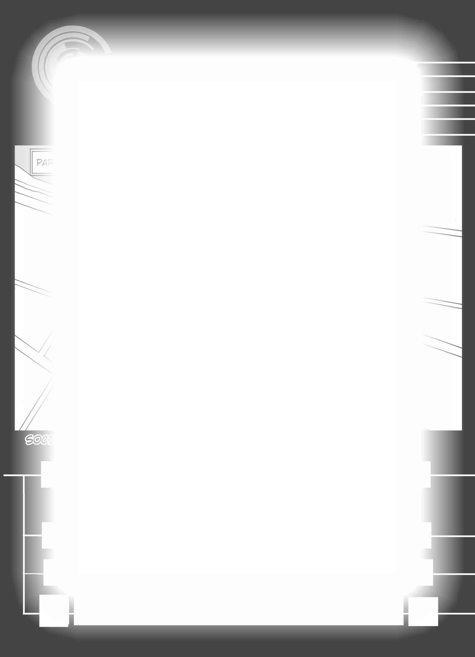 Run 8 (dark fantasy) : Chapitre 8 page 2