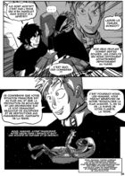 Cowboys In Orbit : Chapitre 4 page 3