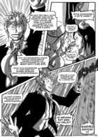 Cowboys In Orbit : Chapitre 4 page 4