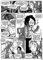 Cowboys In Orbit : Chapitre 4 page 10