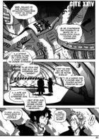 Cowboys In Orbit : Chapter 4 page 11