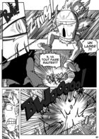 Cowboys In Orbit : Chapitre 4 page 14