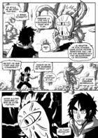 Cowboys In Orbit : Chapitre 4 page 17
