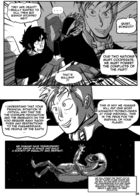 Cowboys In Orbit : Chapter 4 page 3
