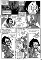 Cowboys In Orbit : Chapter 4 page 9