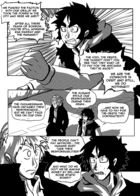 Cowboys In Orbit : Chapter 4 page 12