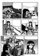 Bienvenidos a República Gada : Chapter 9 page 1