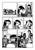 Bienvenidos a República Gada : Chapter 9 page 2