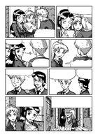 Bienvenidos a República Gada : Chapter 9 page 4