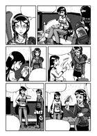Bienvenidos a República Gada : Chapter 9 page 5