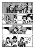 Bienvenidos a República Gada : Chapter 9 page 7