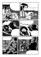 Bienvenidos a República Gada : Chapter 9 page 8