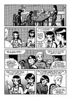 Bienvenidos a República Gada : Capítulo 9 página 7