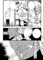 Run 8 : Capítulo 9 página 7