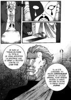 Run 8 (dark fantasy) : Chapitre 9 page 4