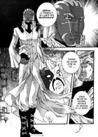 Run 8 (dark fantasy) : Chapitre 9 page 5