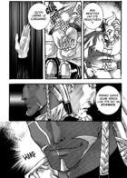 Run 8 (dark fantasy) : Chapitre 9 page 6