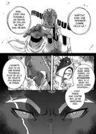 Run 8 (dark fantasy) : Chapitre 9 page 10