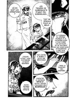 Run 8 (dark fantasy) : Chapitre 9 page 17