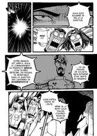 Run 8 (dark fantasy) : Chapitre 9 page 23