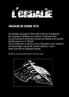 Run 8 (dark fantasy) : Chapitre 9 page 1