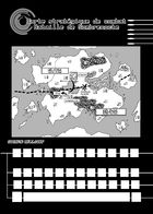 Run 8 (dark fantasy) : Chapitre 9 page 2