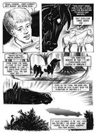 U.N.A. Frontiers : Chapitre 7 page 10