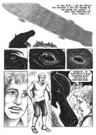 U.N.A. Frontiers : Chapitre 7 page 11
