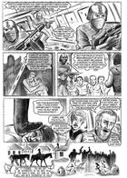 U.N.A. Frontiers : Chapter 7 page 18