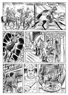 U.N.A. Frontiers : Chapter 7 page 2