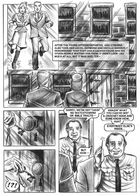 U.N.A. Frontiers : Chapitre 7 page 5