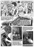 U.N.A. Frontiers : Chapitre 7 page 7
