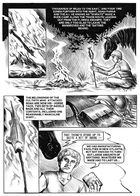 U.N.A. Frontiers : Chapter 7 page 8