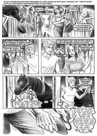 U.N.A. Frontiers : Chapitre 8 page 10