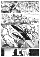 U.N.A. Frontiers : Chapitre 8 page 15