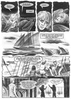 U.N.A. Frontiers : Chapitre 8 page 24