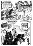 U.N.A. Frontiers : Chapitre 8 page 3