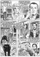 U.N.A. Frontiers : Chapitre 8 page 5