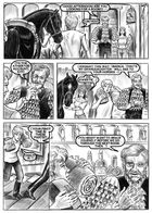 U.N.A. Frontiers : Chapitre 8 page 8
