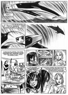 U.N.A. Frontiers : Chapter 9 page 2