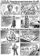 U.N.A. Frontiers : Chapter 9 page 34