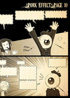Leth Hate : Chapitre 8 page 11