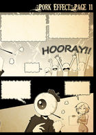 Leth Hate : Chapitre 8 page 12