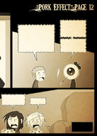 Leth Hate : Chapitre 8 page 13