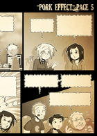 Leth Hate : Chapitre 8 page 6
