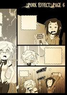 Leth Hate : Chapitre 8 page 7