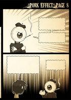 Leth Hate : Chapitre 8 page 9