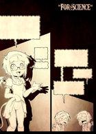 Leth Hate : Chapitre 8 page 14